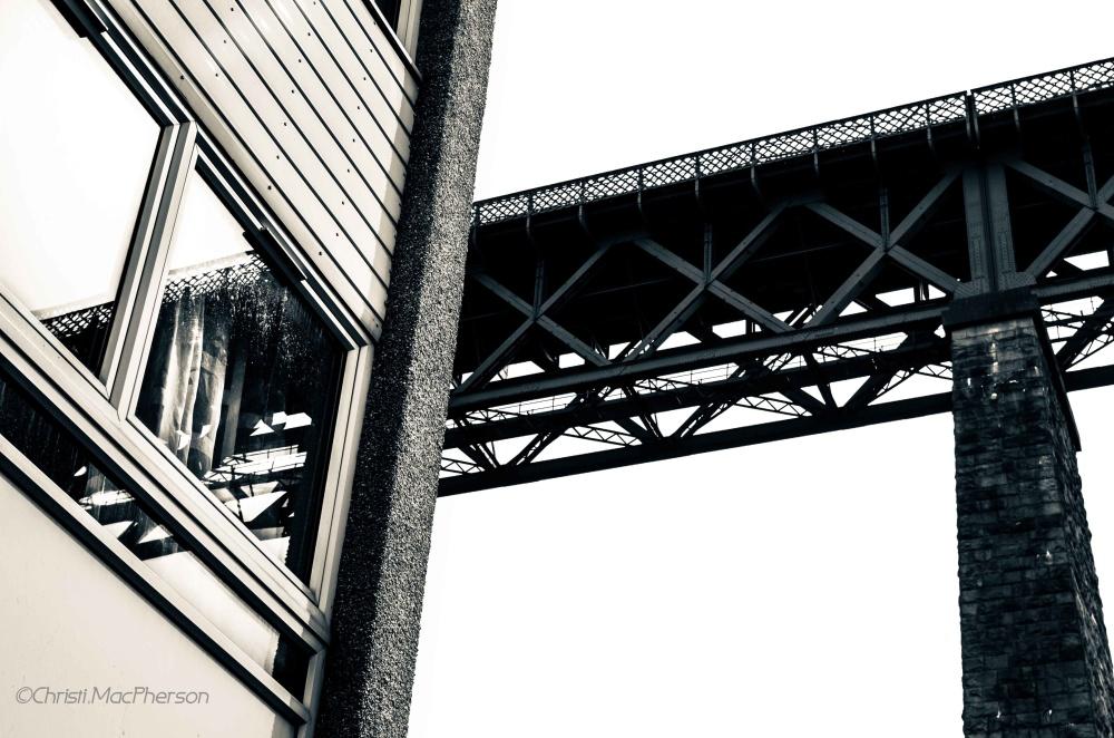 CJMAC-BRIDGE-GF (1 of 1)